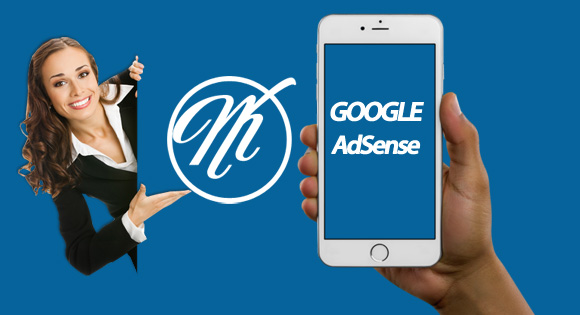 Google AdSense geliri artırma yolları