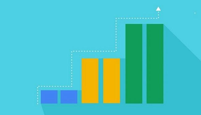 Google AdSense nasıl alınır?