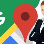 Google Haritalara Firma Ekleme