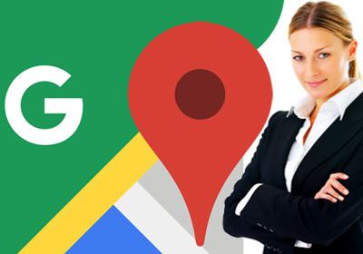 Google Haritalara Firma Ekleme nasıl yapılır?