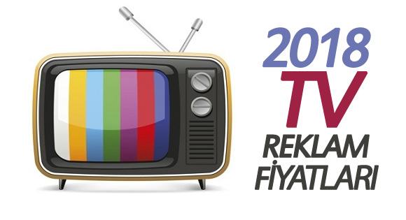 televizyon-reklam-fiyatlari