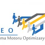 SEO Backlink araçları 2018