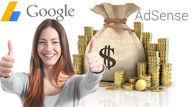 Adsense yeni reklam politikası ile reklam adedi arttı