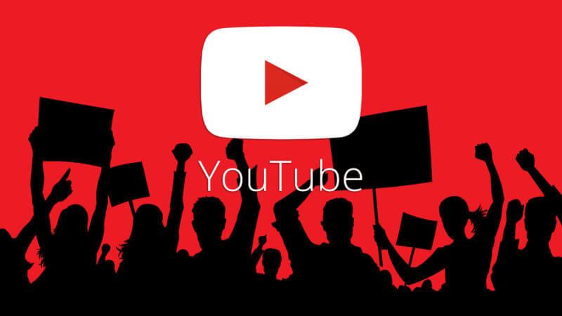Popüler bir Youtuber nasıl olunur?