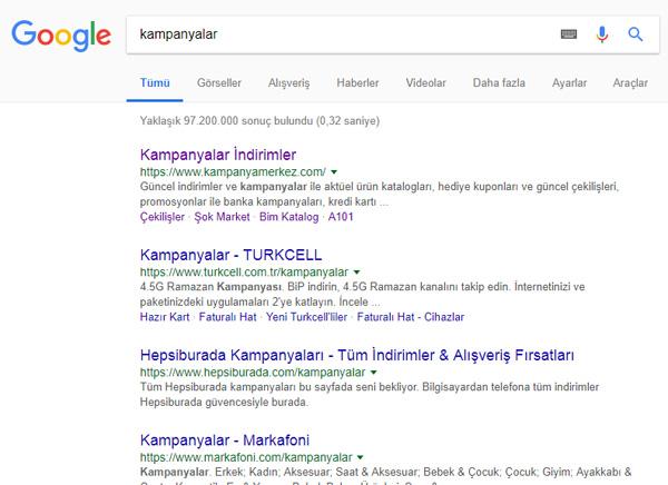 googlede-siteyi-ilk-sirada-cikarma-sonuclar