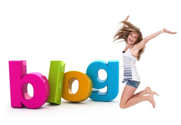 Otoriter Bloglardan alınan backlink neden önemli