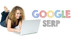 Google'da markalı anahtar kelimelerinizi kaybetmeyin