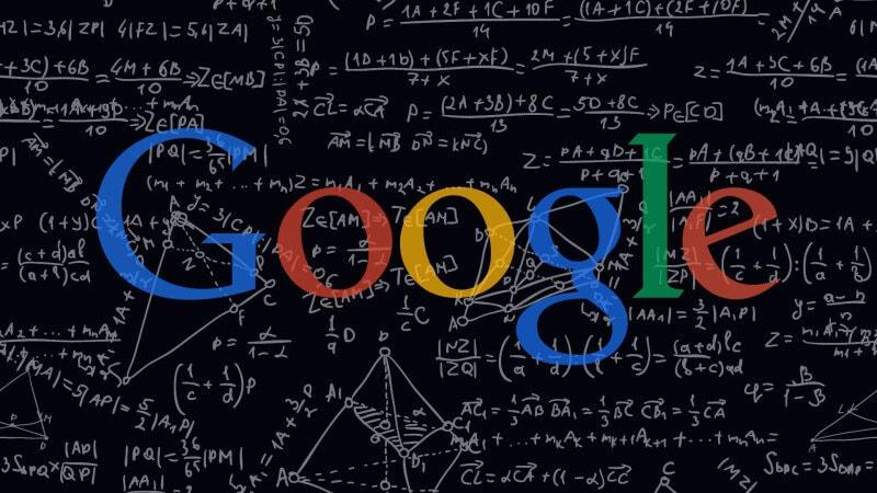 Google'ın Ağustos 2018 algoritma güncellemesi