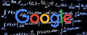 Google kaliteli içerikte hangi nitelikler olmalı