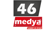 46medya-com