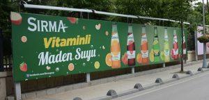 billboard reklam fiyatları 2019
