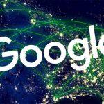 Google sponsor link kodu
