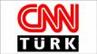 CNN Türk haber yayınlatma fiyatları 2020