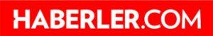 haberler.com reklam fiyatları 2020