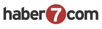 haber7 reklam fiyatları 2020