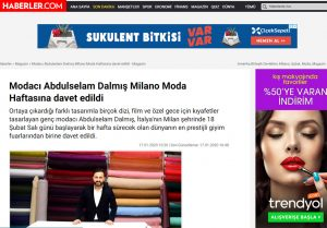 haberler.com referans reklam haber
