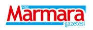 Marmara gazetesi reklam fiyatları 2020