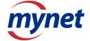 mynet com reklam fiyatları 2020