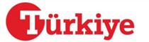 turkiye gazetesi reklam fiyatları 2020