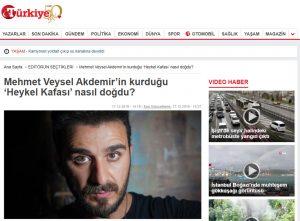 turkiyegazetesi referans reklam haber