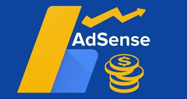 Google AdSense Başlangıç Rehberi