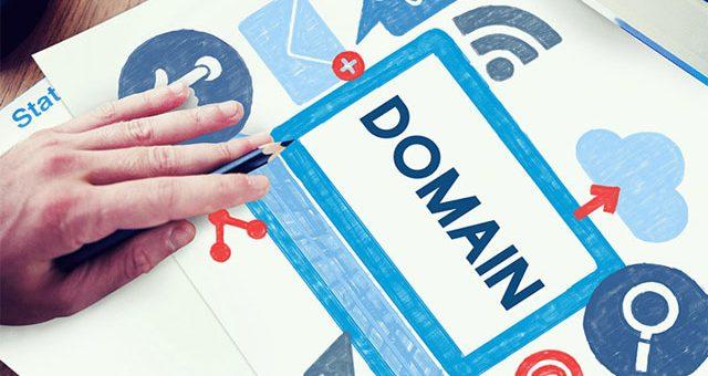 Alan Adı (Domain) Nedir? Ne İşe Yarar?