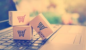 E-Ticarette az kazanmanızın 9 nedeni